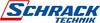 Schrack Technik logo